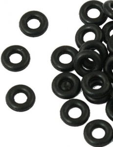 fs%20hot%20black%207mm%20x%202mm%20o%20rings%20hole%20sealing%20gasket%20washer%2050%20pcs%20order_18no%20track